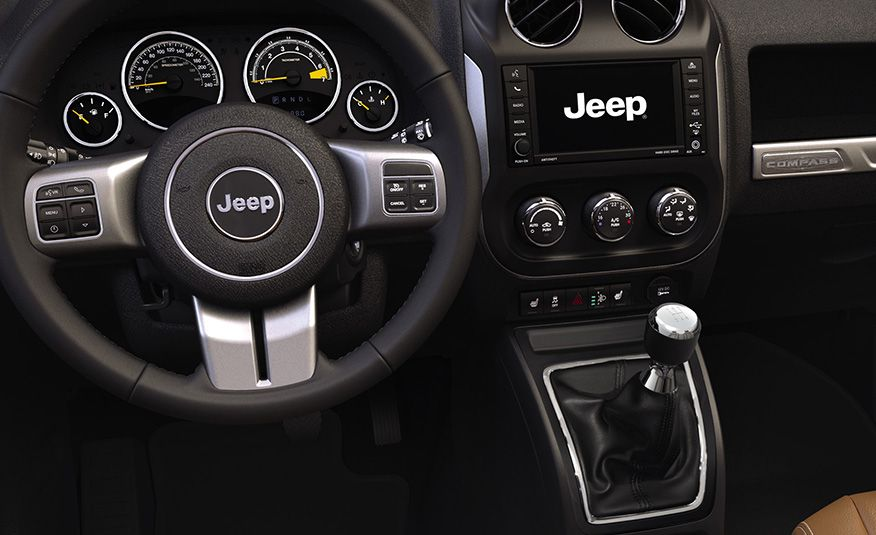 row your own the 12 crossovers and suvs you can still get with a rh caranddriver com jeep manual transmission oil jeep manual transmission parts