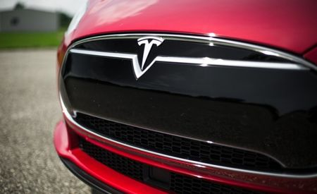 Tesla Employees Raised Concerns About Autopilot Long Before Fatal Crash
