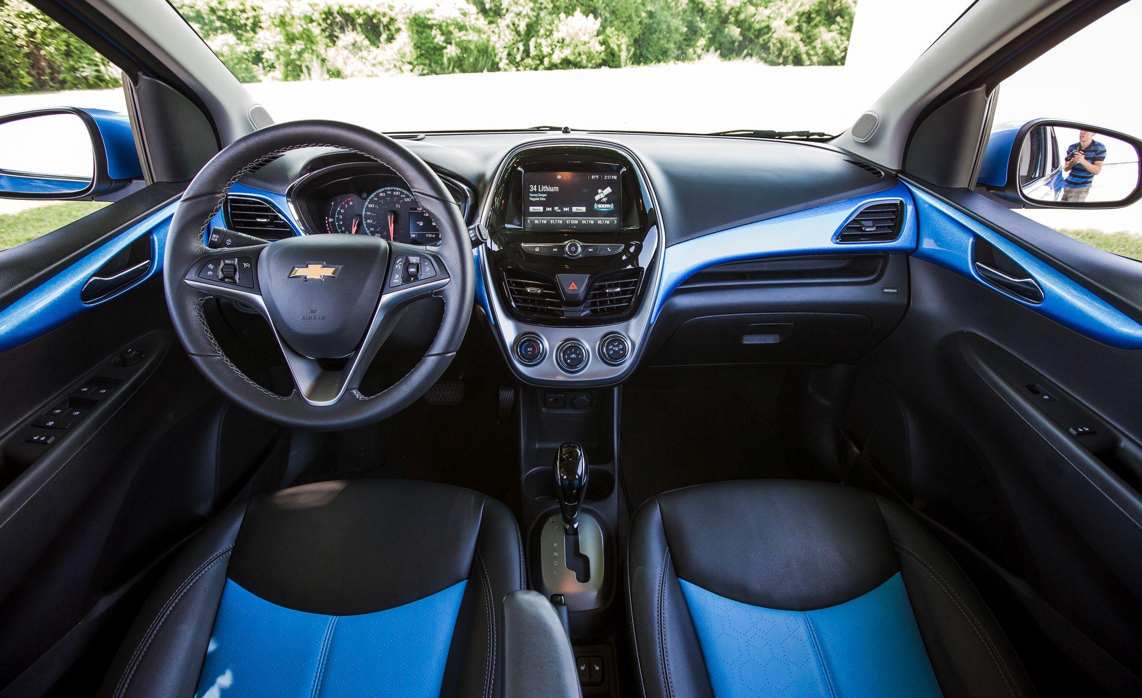 https://hips.hearstapps.com/amv-prod-cad-assets.s3.amazonaws.com/wp-content/uploads/2016/07/2016-Chevrolet-Spark-127.jpg