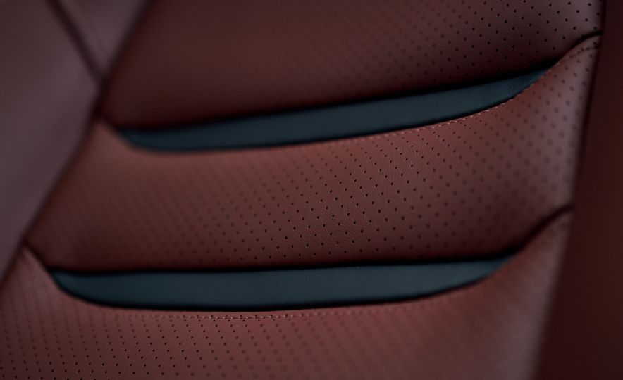 2016 Mazda CX-9 Signature AWD - Slide 19