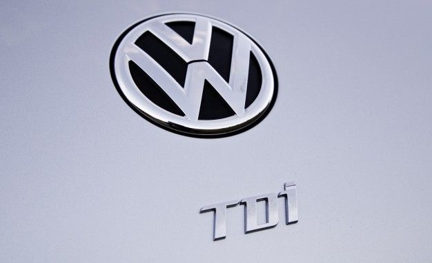 Volkswagen Submits Four-Cylinder TDI Fix for EPA and CARB Scrutiny