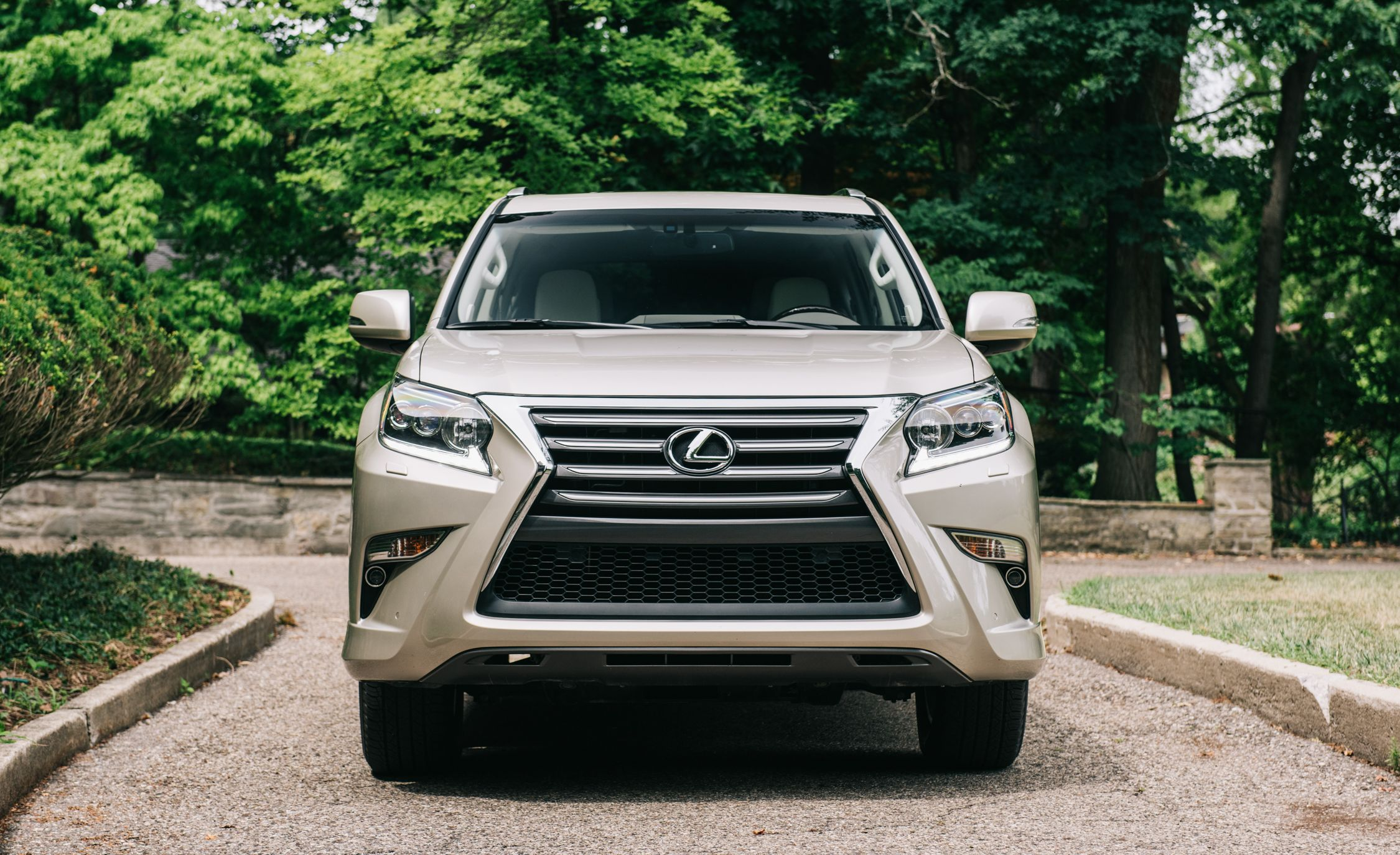 rx youtube lexus love pinterest pin i products suv