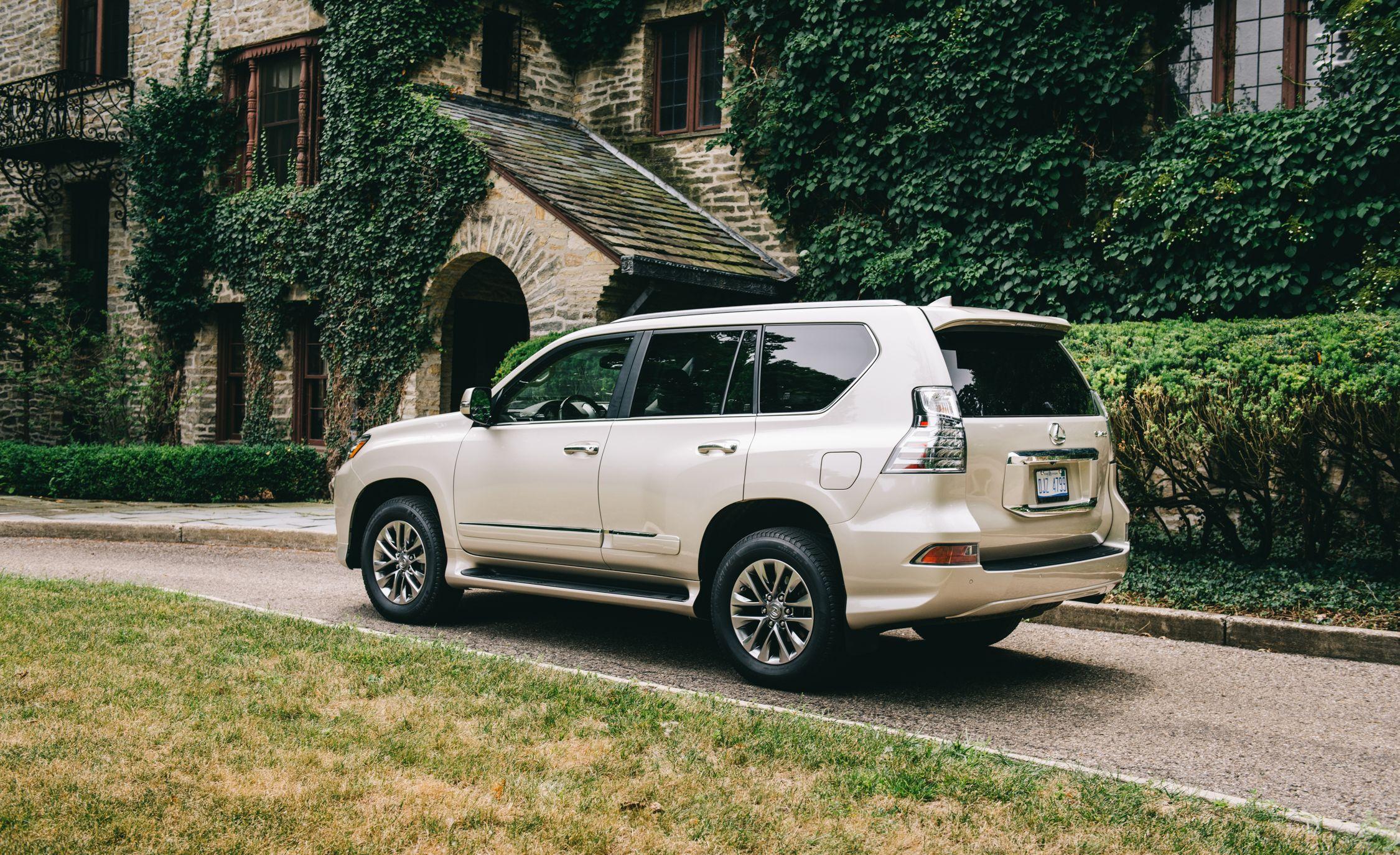 gx com cole news with hatch craig curbed review autoguide lexus manufacturer
