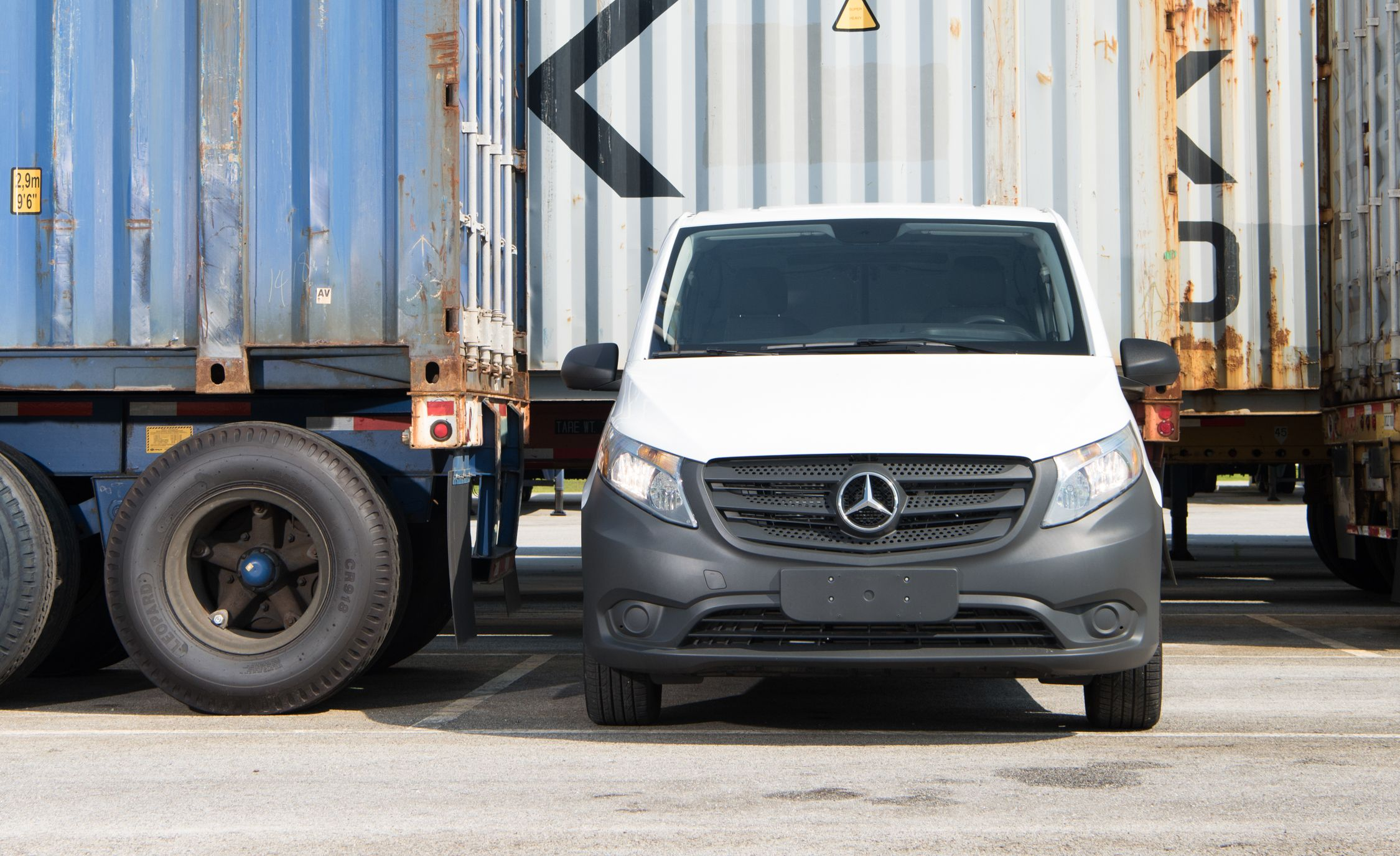 offers sprinter work passenger dtw angeles van gallery finance incentives benz mercedes mb new price ca lease los