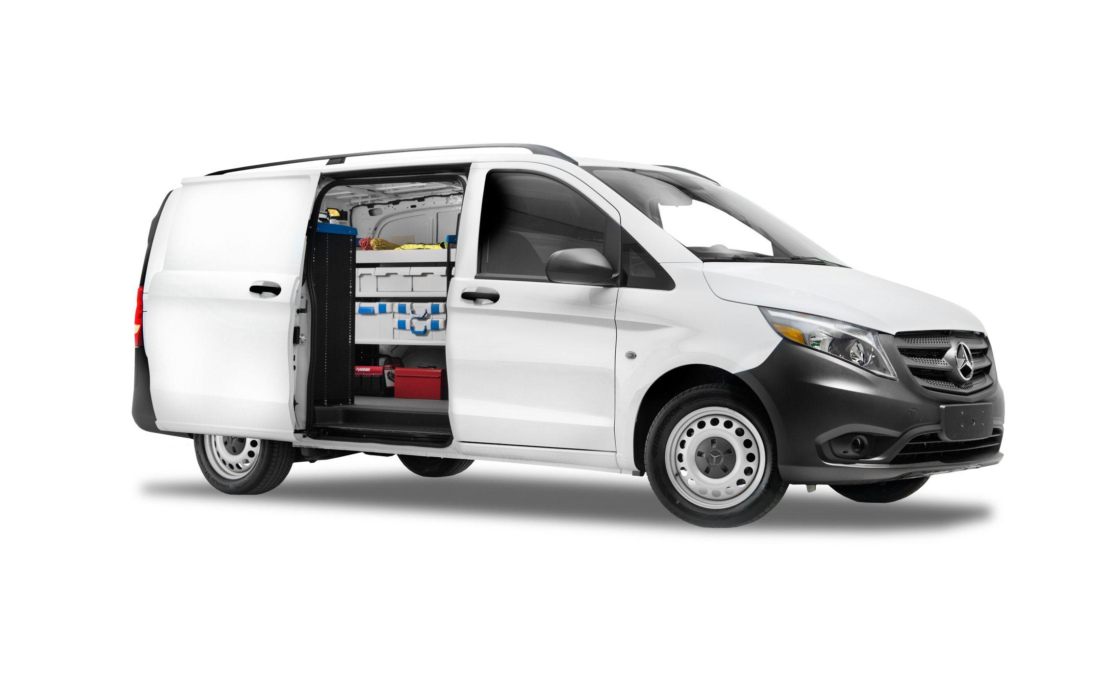 cargo van base rating en work motor angular reviews benz metris front canada cars trend and mercedes