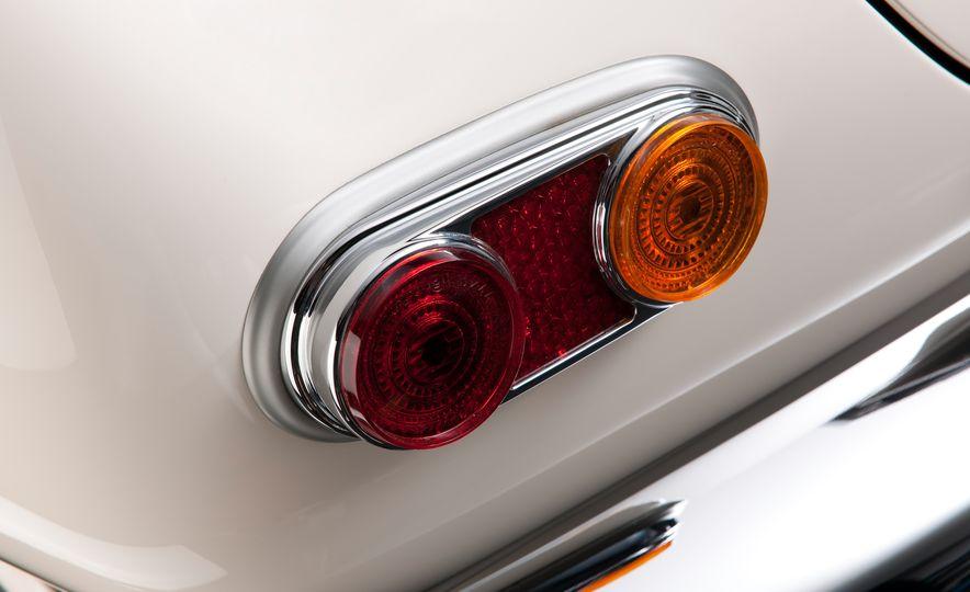 BMW 507 - Slide 12