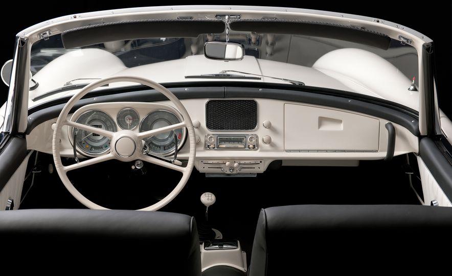 BMW 507 - Slide 16