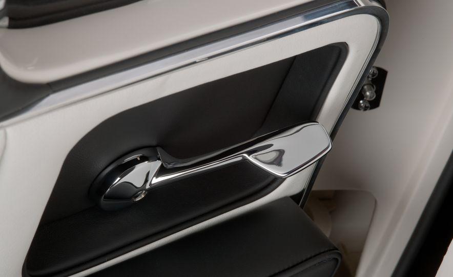 BMW 507 - Slide 18