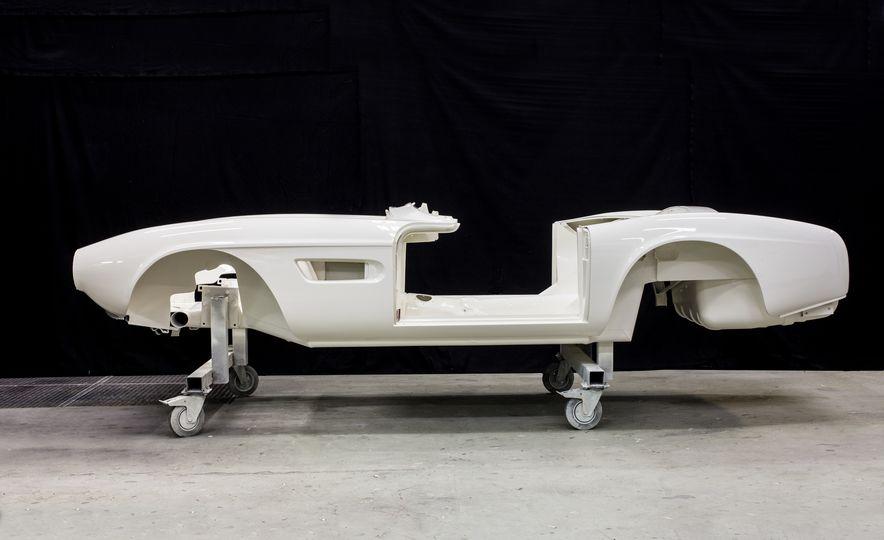 BMW 507 - Slide 39