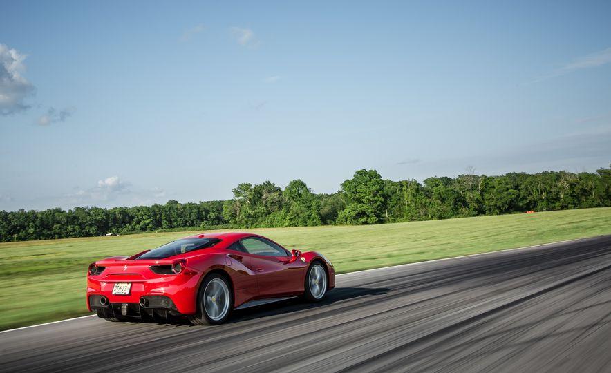 Lightning Lap 2016: The Year's Fastest Street Cars on America's Toughest Track - Slide 53