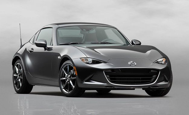https://hips.hearstapps.com/amv-prod-cad-assets.s3.amazonaws.com/wp-content/uploads/2016/09/2017-Mazda-MX-5-Miata-RF-101-626x382-626x382.jpg?crop=1xw:1xh;center,center&