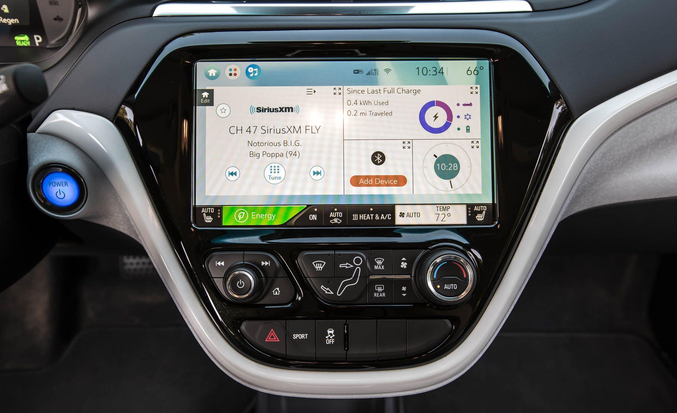 Go Look Importantbook Measuring Instrument Of Potential Difference Modern Electronic Circuit Design Hasil Gambar Untuk In Car