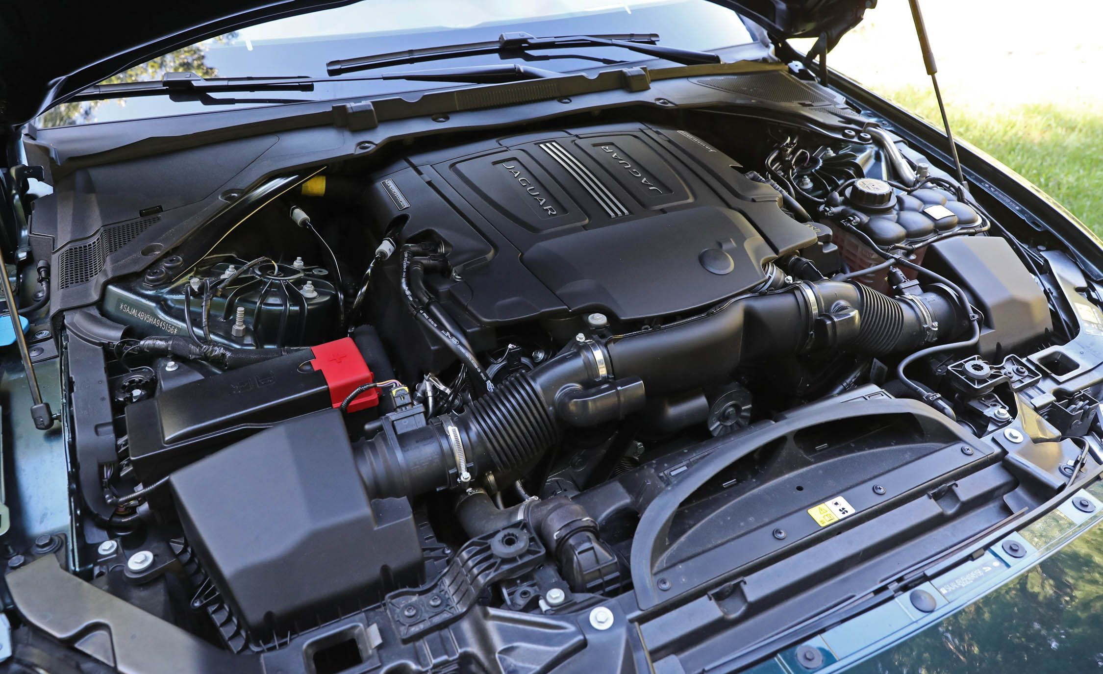 affordable jaguar new rebuilt engines cost at product