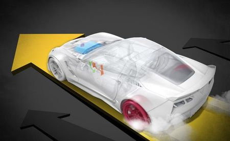 Out to Launch: The Art (and the Data) behind Launching a Car Quickly