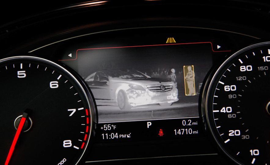 The 11 Car Safety Technologies You Should Know - Slide 11