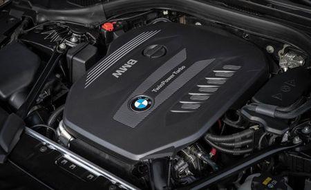 Volkswagen, Daimler, and BMW under Investigation for Alleged Diesel Cartel
