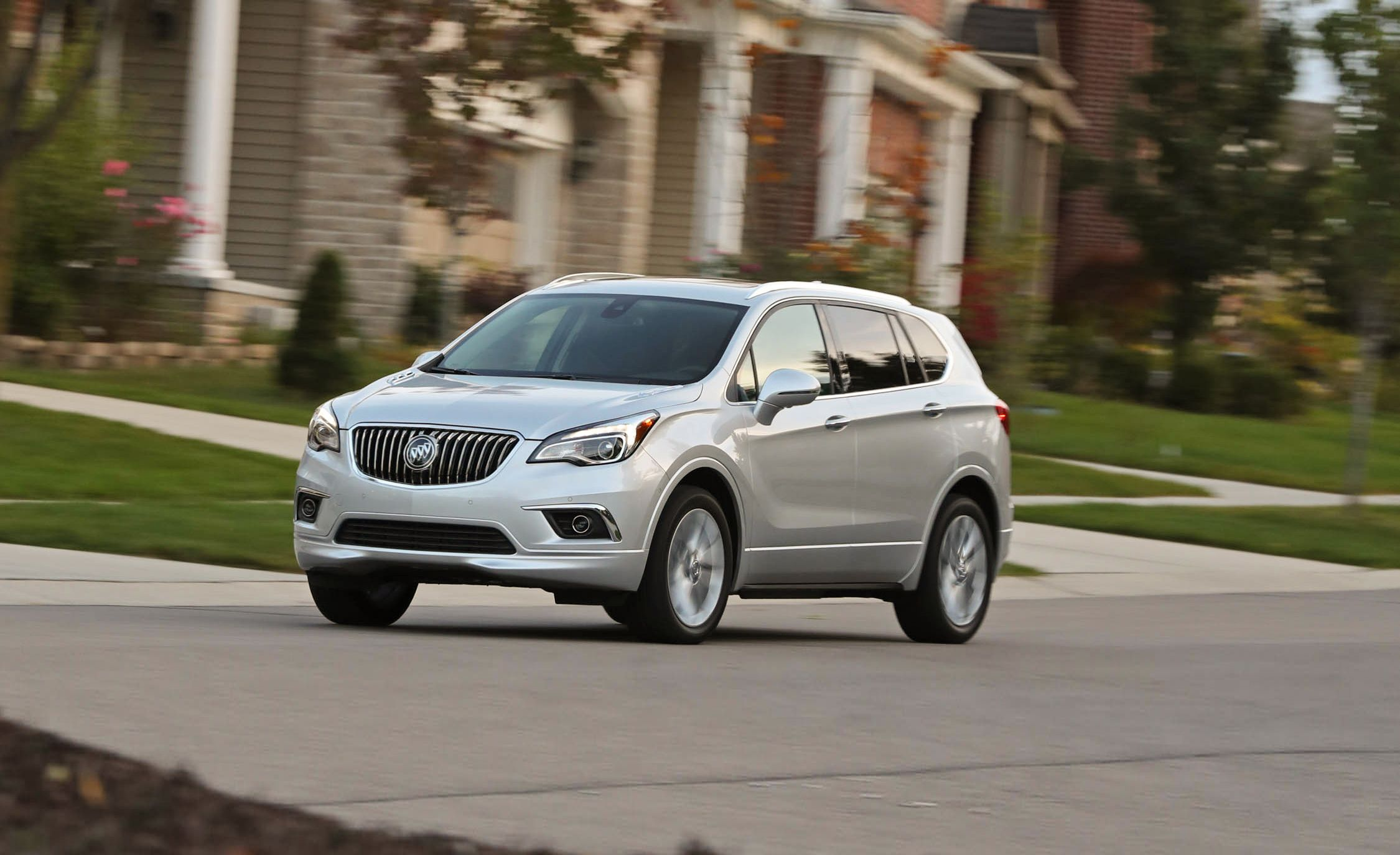 mov suv lease on specials image finance exterior enclave oshawa encore new offers buick current and in
