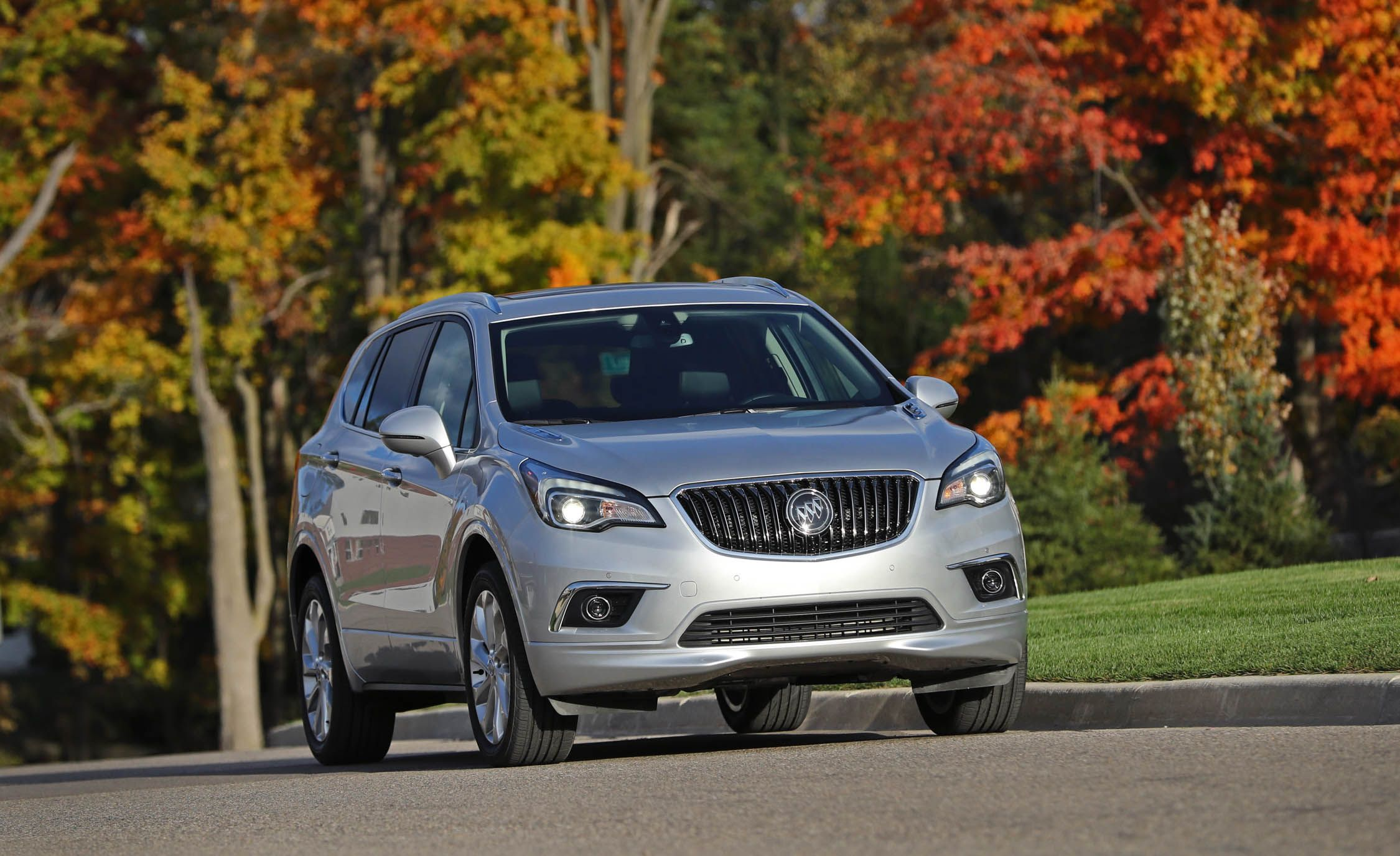cars suv story top buick size shocks s this reports reliability auto brand mid survey u consumer money puts by lauding