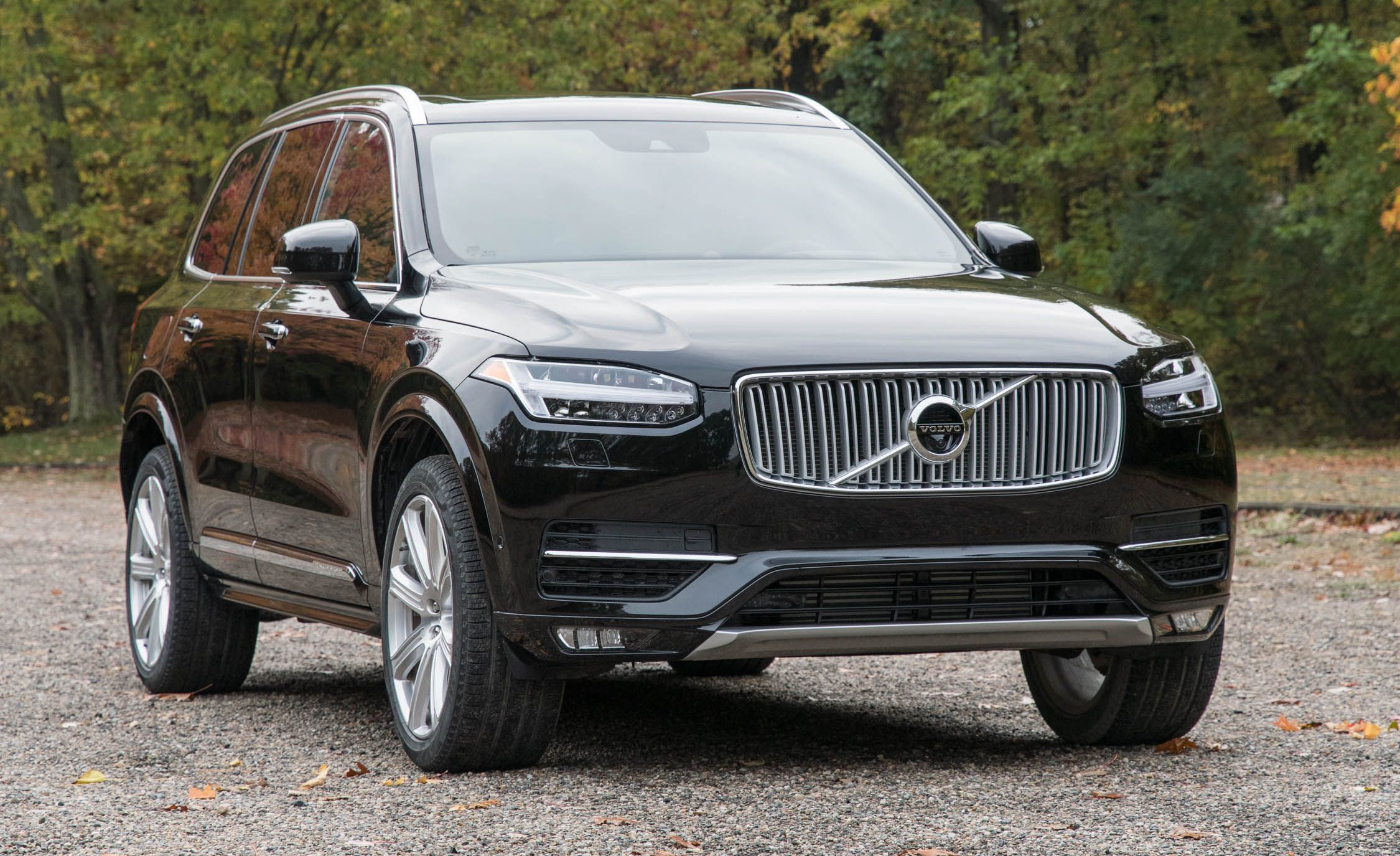 2017-Volvo-XC90-T6-Inscription-103.jpg?c