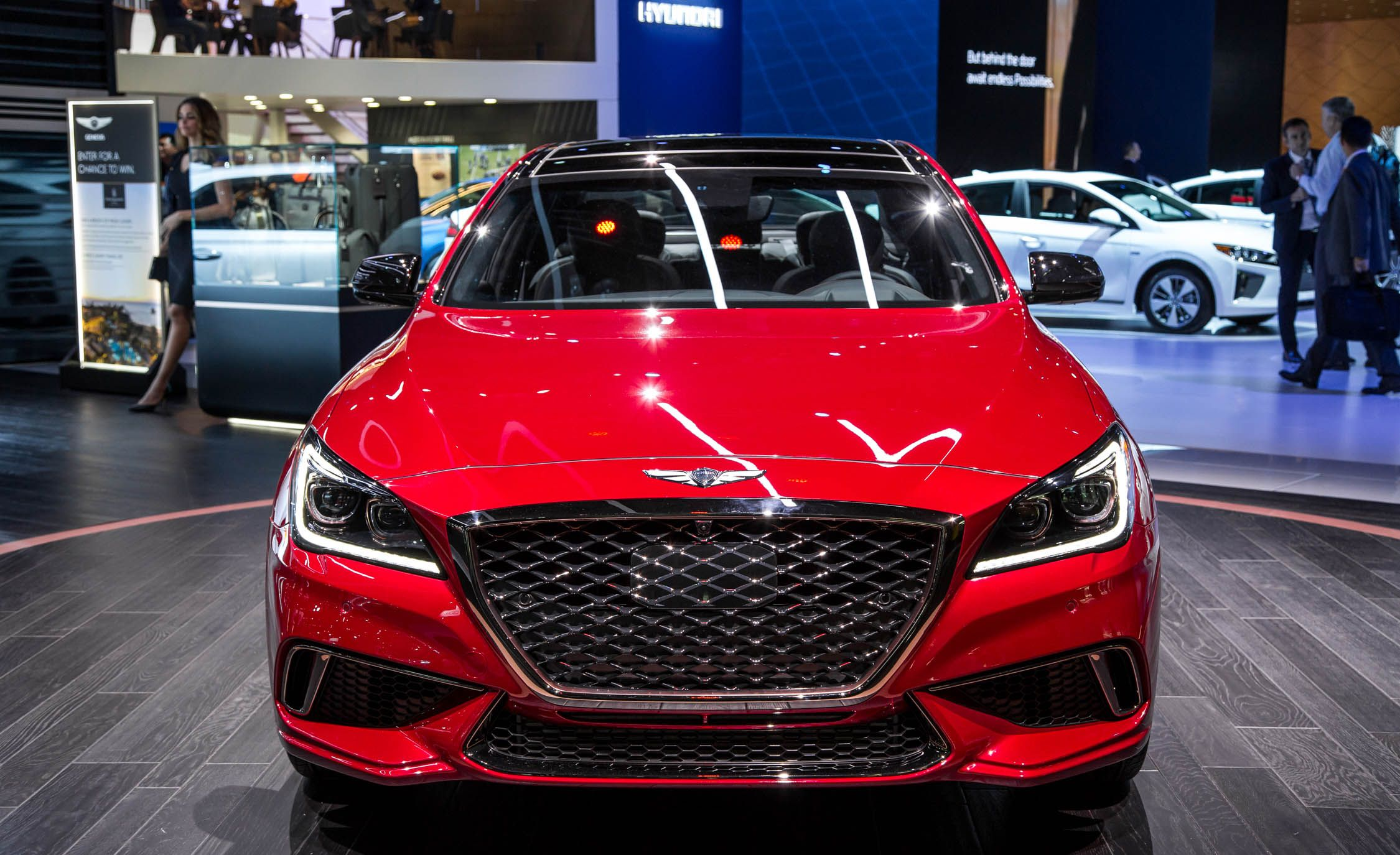 2018 genesis g80. beautiful 2018 intended 2018 genesis g80