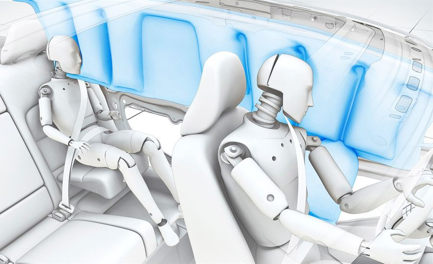 The 11 Car Safety Technologies You Should Know - Slide 6