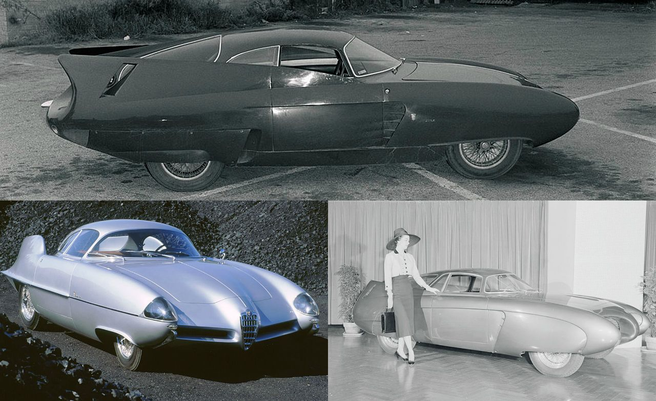 the importance of automobiles in the 1950s During the 1950s, the automobile industry saw growth and change, particularly in its design departments car companies catered to young buyers' tastes as well as their fantasies.