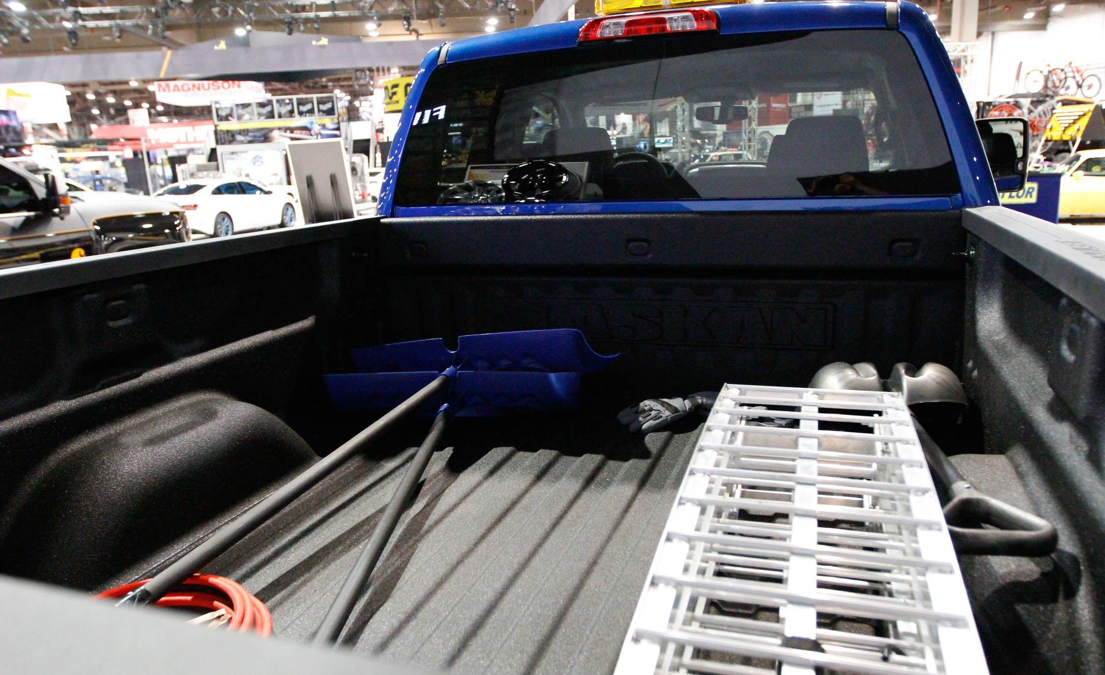 2020 Chevrolet Silverado 2500hd 3500hd Reviews Price Photos And Specs Car Driver