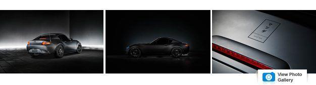 https://hips.hearstapps.com/amv-prod-cad-assets.s3.amazonaws.com/wp-content/uploads/2016/11/Mazda-MX-5-Miata-RF-Kuro-concept-REEL-626x170.jpg