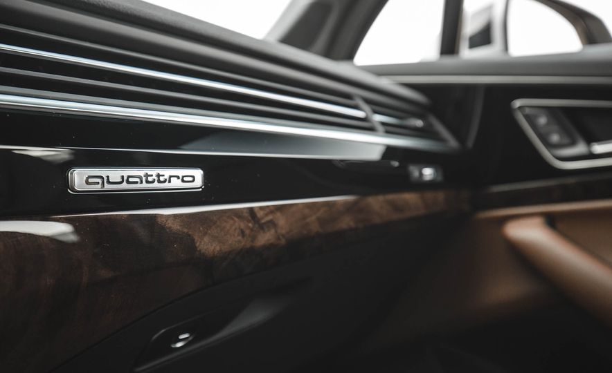 2017 Audi Q7 - Slide 36