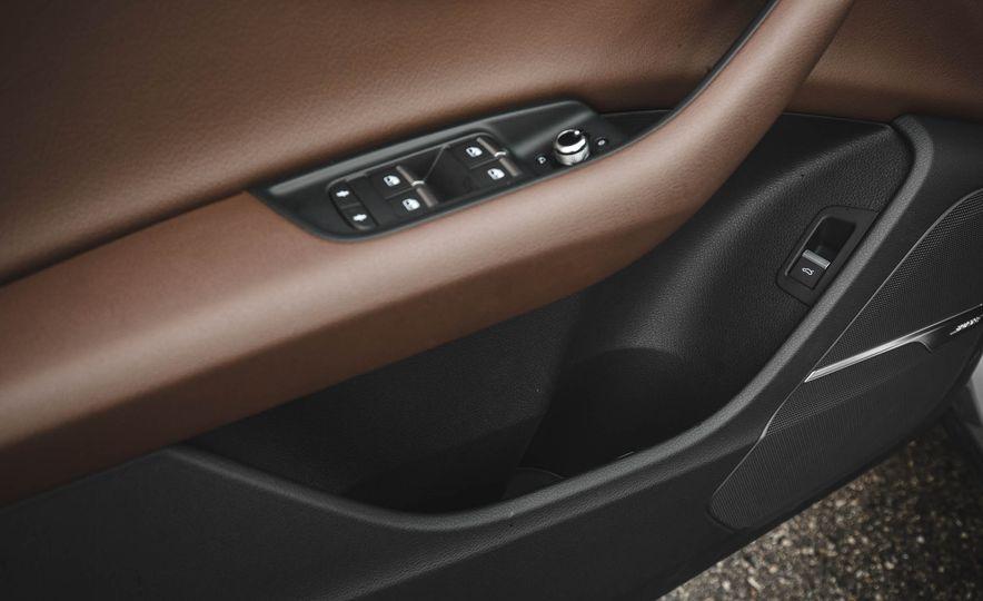 2017 Audi Q7 - Slide 49
