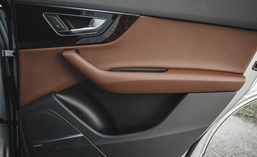 2017 Audi Q7 - Slide 51