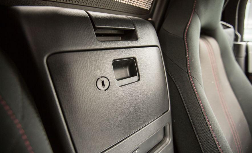 2016 Mazda MX-5 Miata - Slide 52