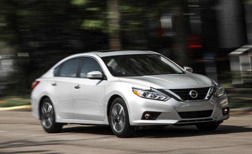 Beautiful Best Sedans 2016 Under 20k