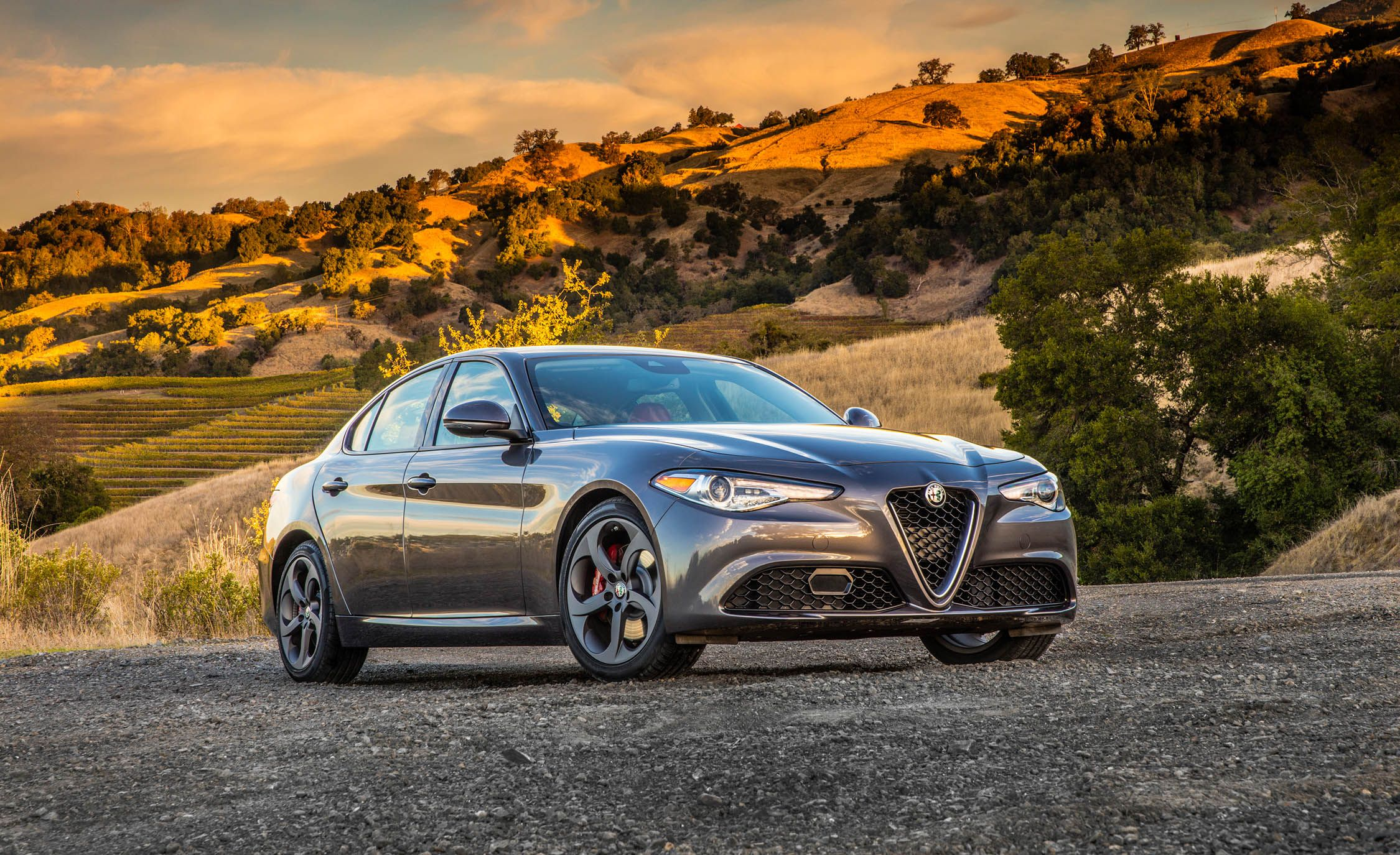 The 15 Most Beautiful Cars Under $50K That You Can Buy Right Now   Slide