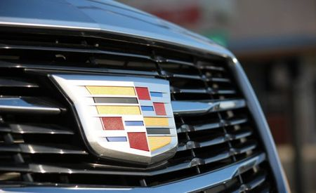 """Book by Cadillac"" Program Promises Caddys without Commitment"