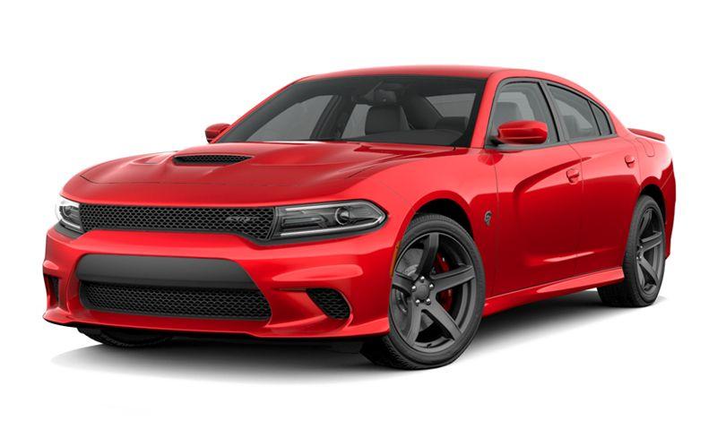 Chevrolet Ss Dodge Charger Srt Hellcat