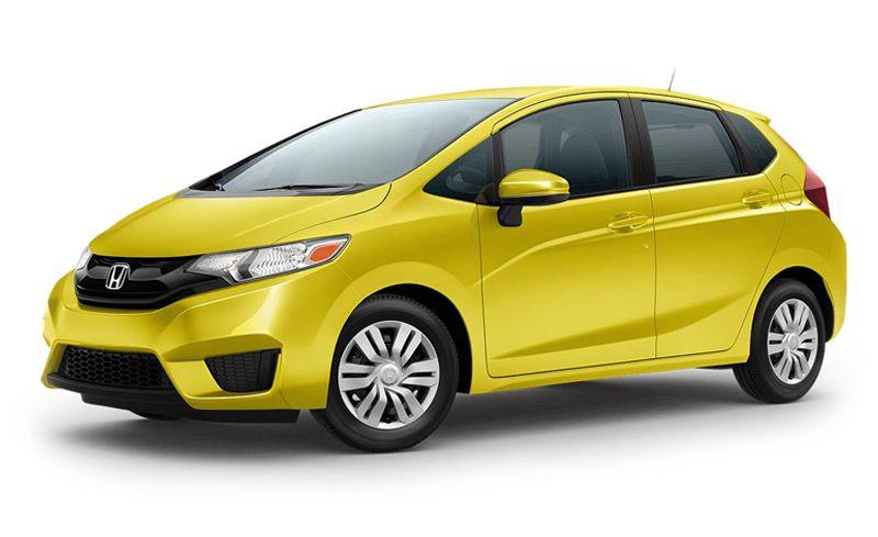 comprar-carro-combustivel-eficiente