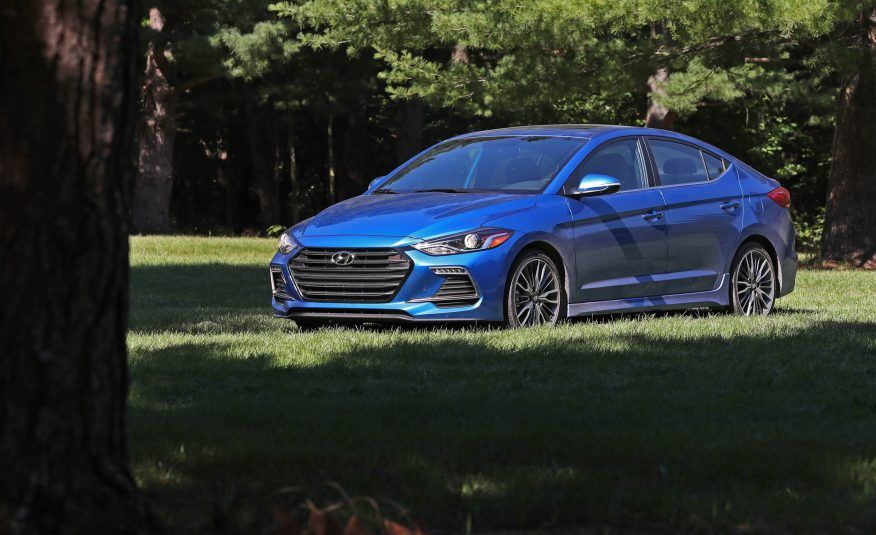 Sales Tale: These Are the 25 Best-Selling Vehicles of 2016 - Slide 7