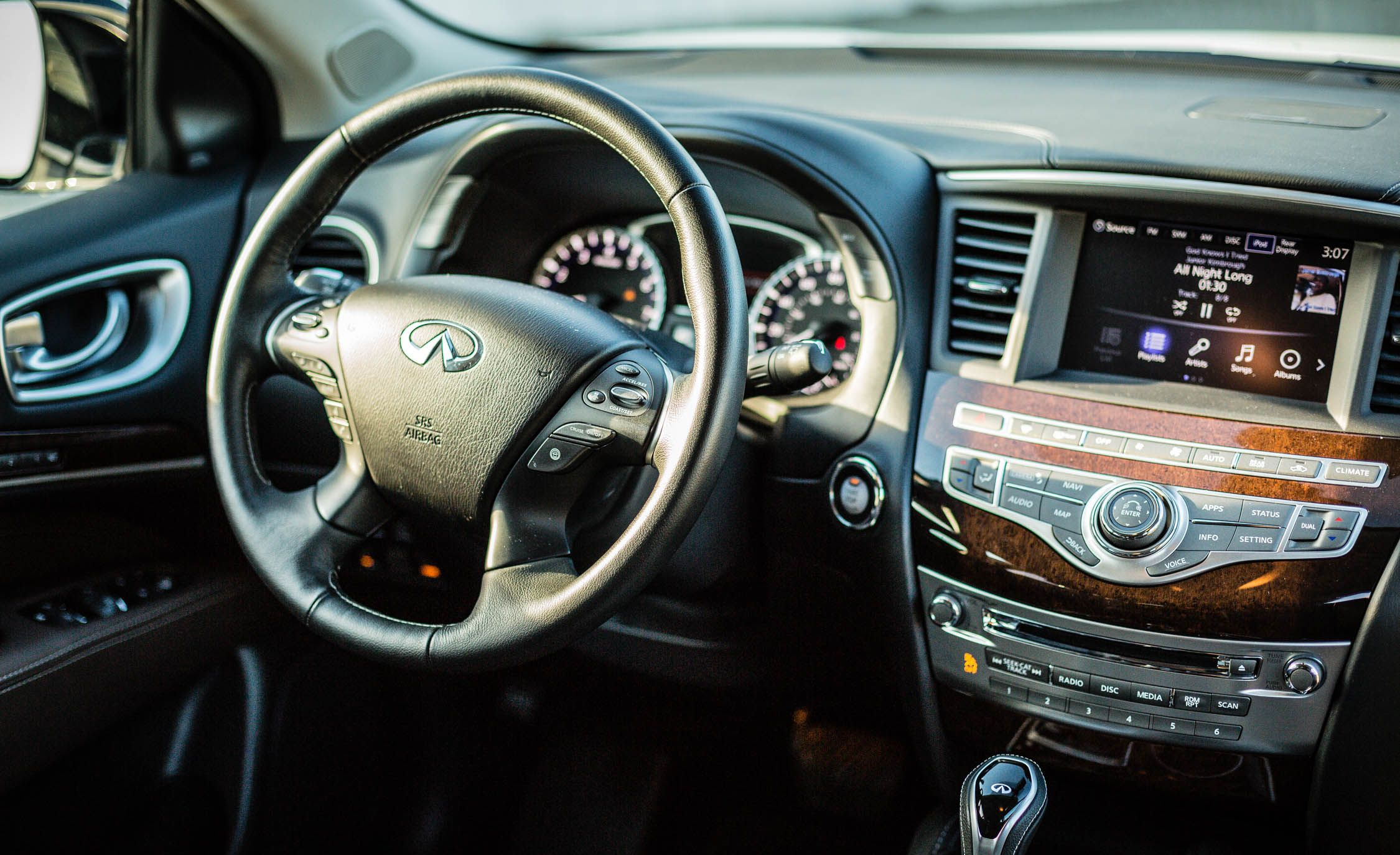 prices acura infiniti deals incentives overview leases