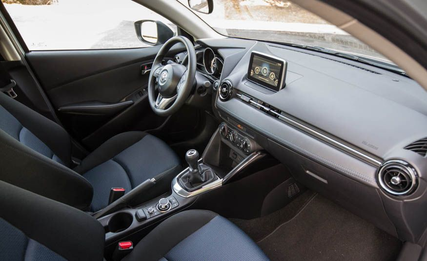 2019 Toyota Yaris Ia Reviews Toyota Yaris Ia Price Photos And