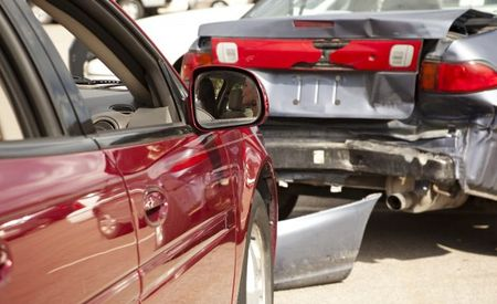 Consumer Groups Sue NHTSA to Fast-Track Automated Emergency Braking
