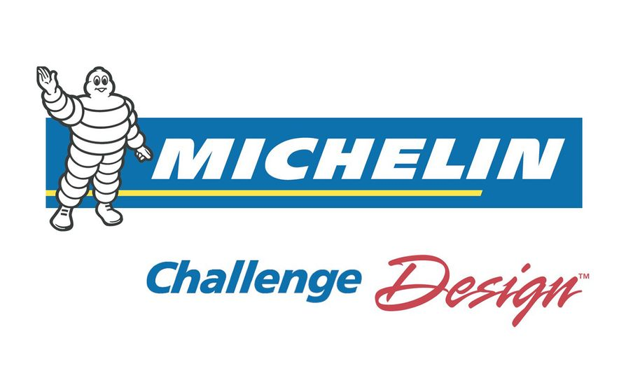 Imagining Le Mans Racing in 2030: These Are the 2017 Michelin Challenge Design Winners - Slide 22
