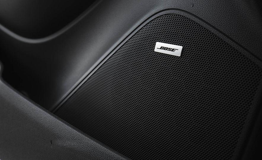 2017 Buick Encore - Slide 41