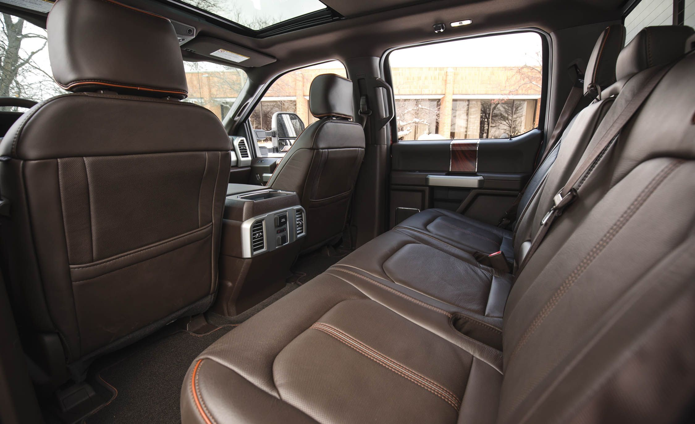 ford f 350 super duty reviews ford f 350 super duty price