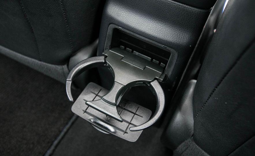 2017 Toyota Corolla XSE - Slide 64