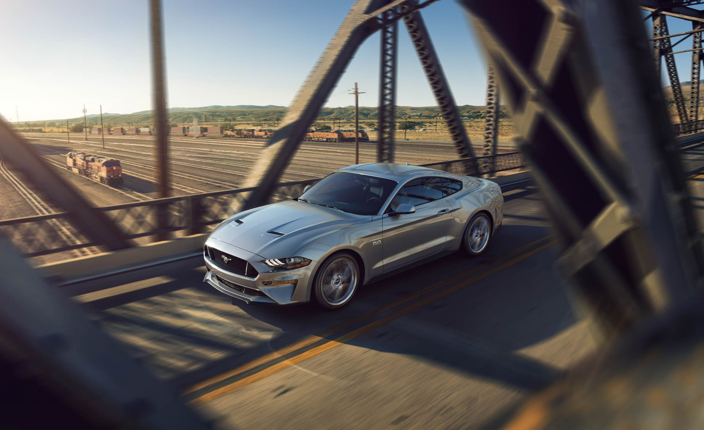 2018 ford mustang gt. interesting ford to 2018 ford mustang gt