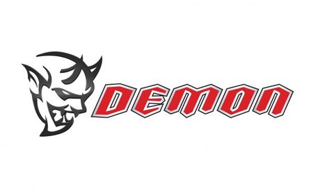 Eviltastic! Dodge Announces Challenger Demon [w/ Video]