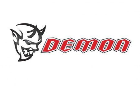 Eviltastic! Dodge Announces Challenger Demon [w/ Video]