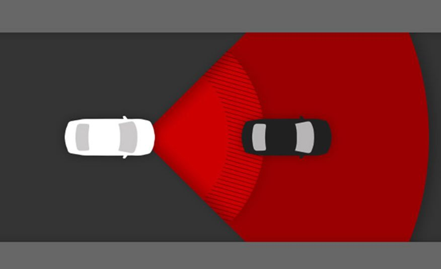 10 Cutting-Edge Auto Technologies Setting a New Standard - Slide 6