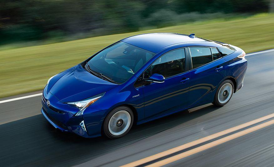 10 Cutting-Edge Auto Technologies Setting a New Standard - Slide 8